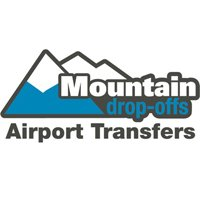 mountain dropoffs airport transfers
