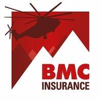 BMC Insurance partner
