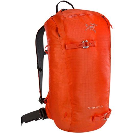 Ski Touring Equipment Advice 44a291671a28c