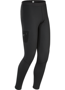arcteryx rho lt leggings