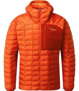 rab kaon jacket